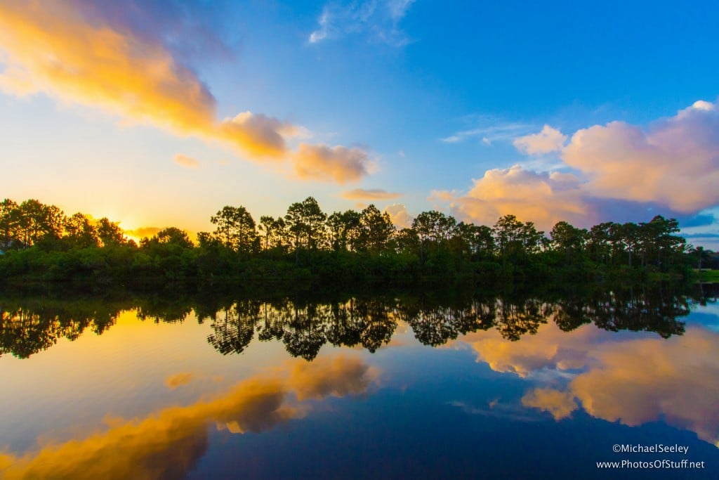Melbourne Florida