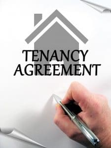 The Tenancy Agreement and its Essentials