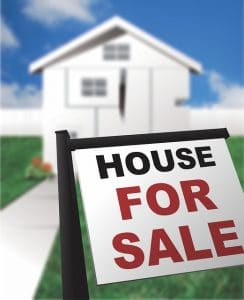 Is This a Good Season for Real Estate Investment?