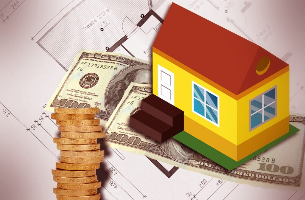 Real Estate Investment Florida
