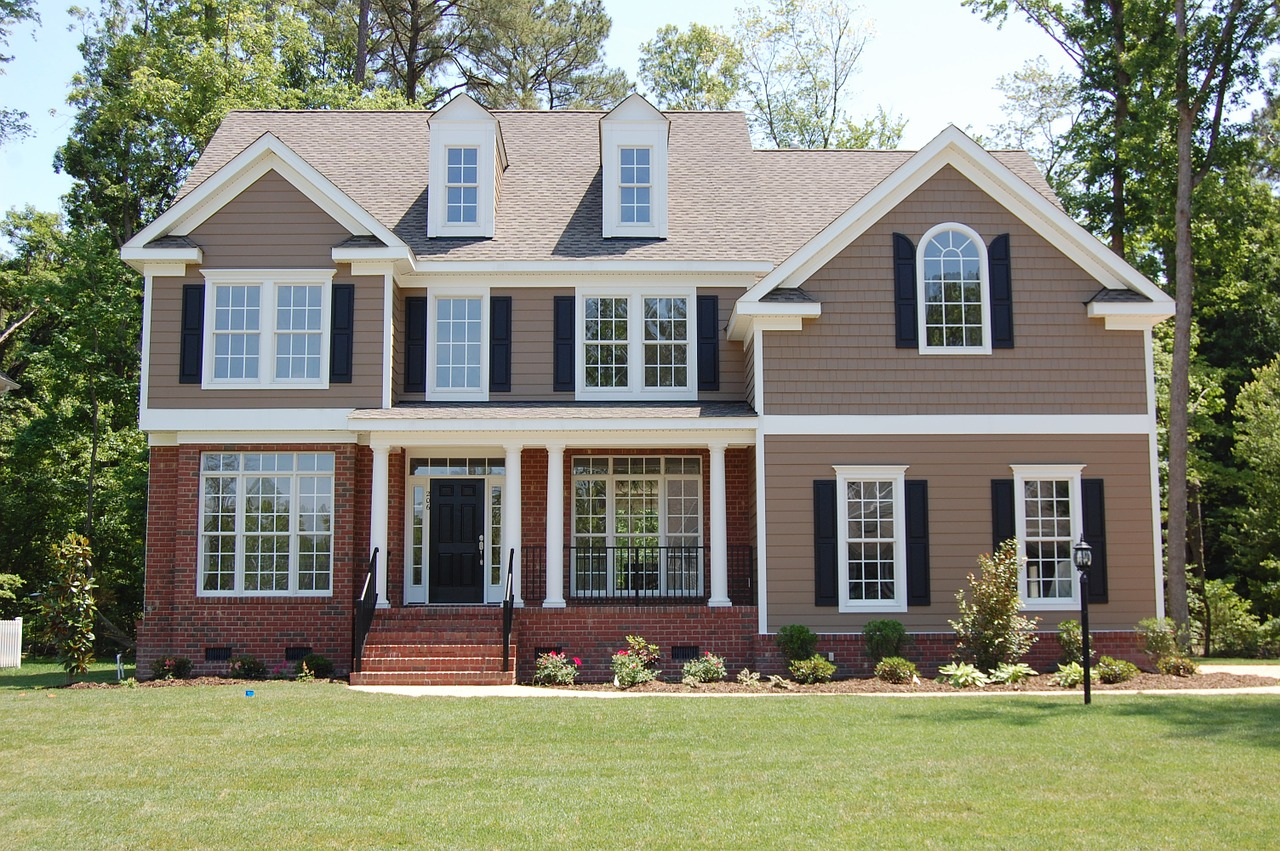 Ten Tips to Enhance Your House's Curb Appeal