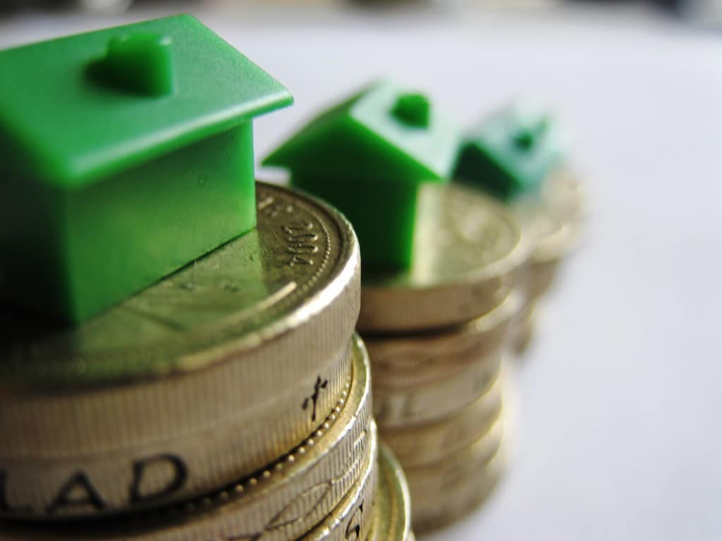 What Makes You a Successful Landlord?