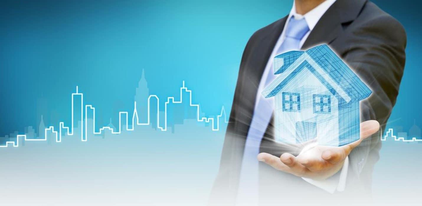 10 Real Estate Misunderstood Terms