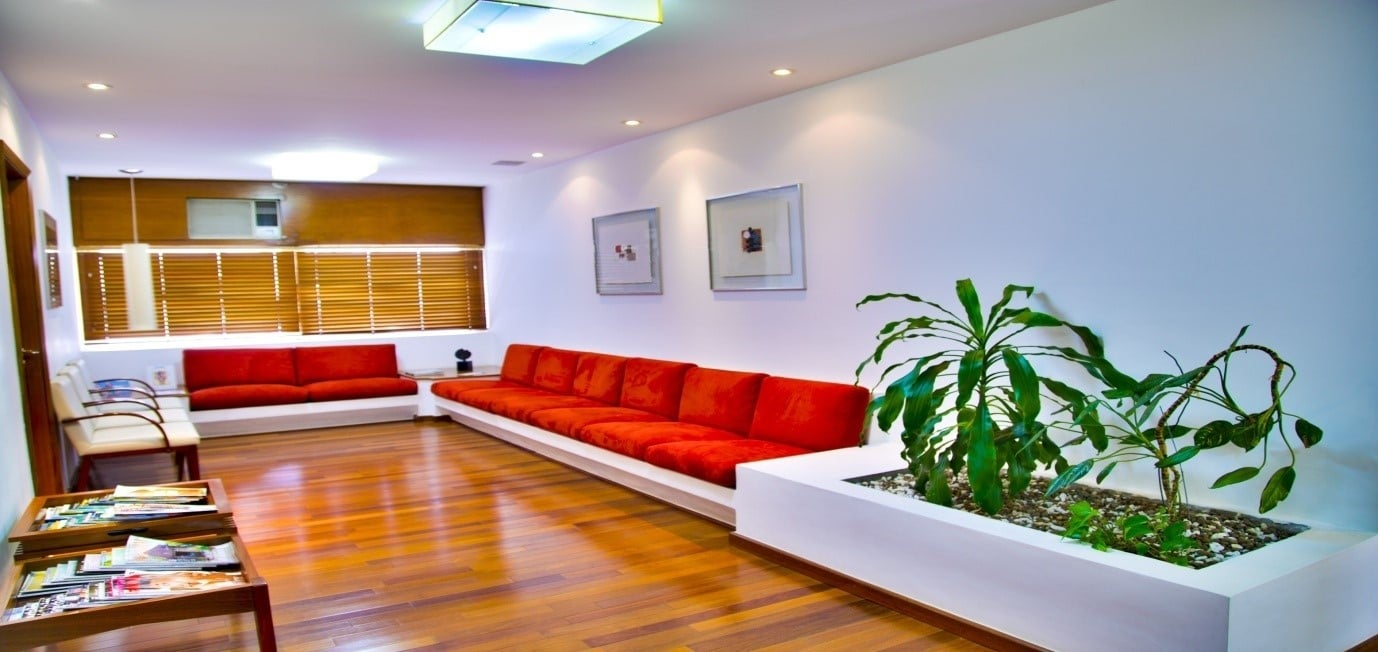 The Best Flooring Options for Your New House