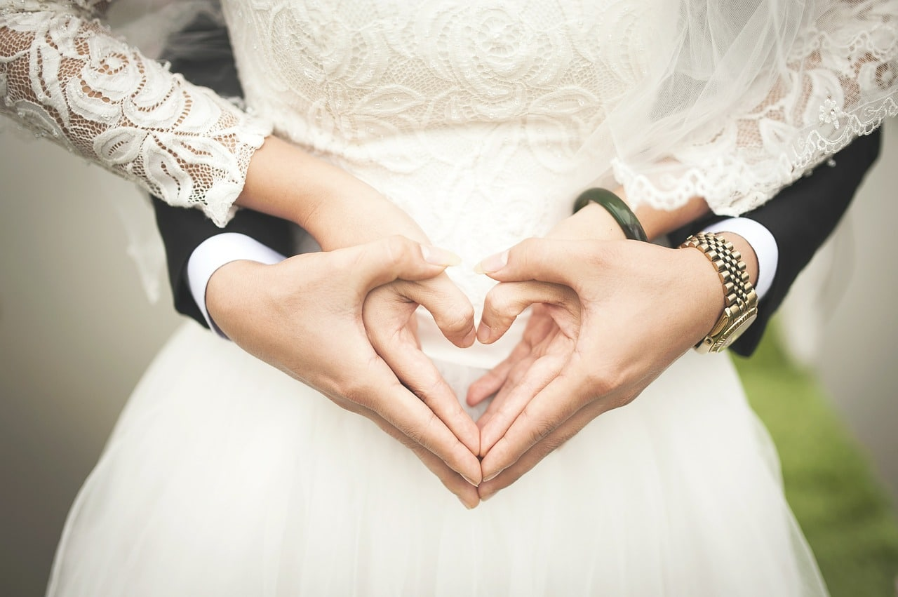 Are You Buying Home Before Marriage