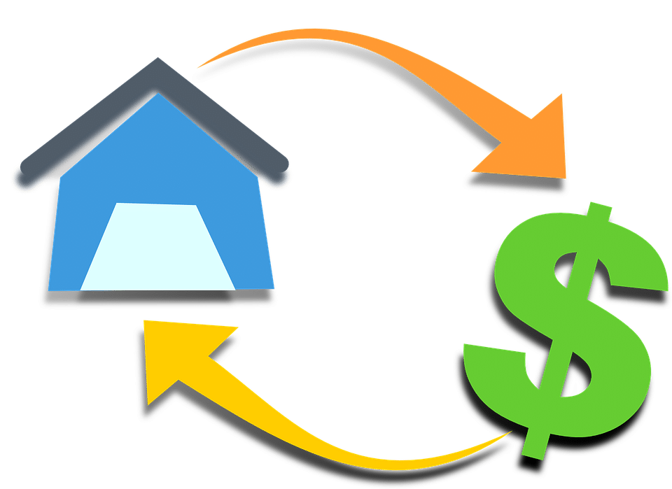Real Estate Tax Deductions
