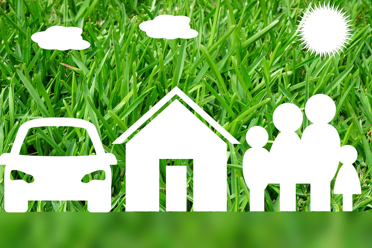 Homeowners Insurance – Costs, Coverage, and Discounts