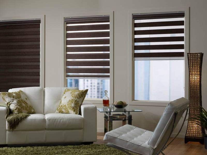 Choosing the Right Blinds and Shades for Your House in Orlando, Florida