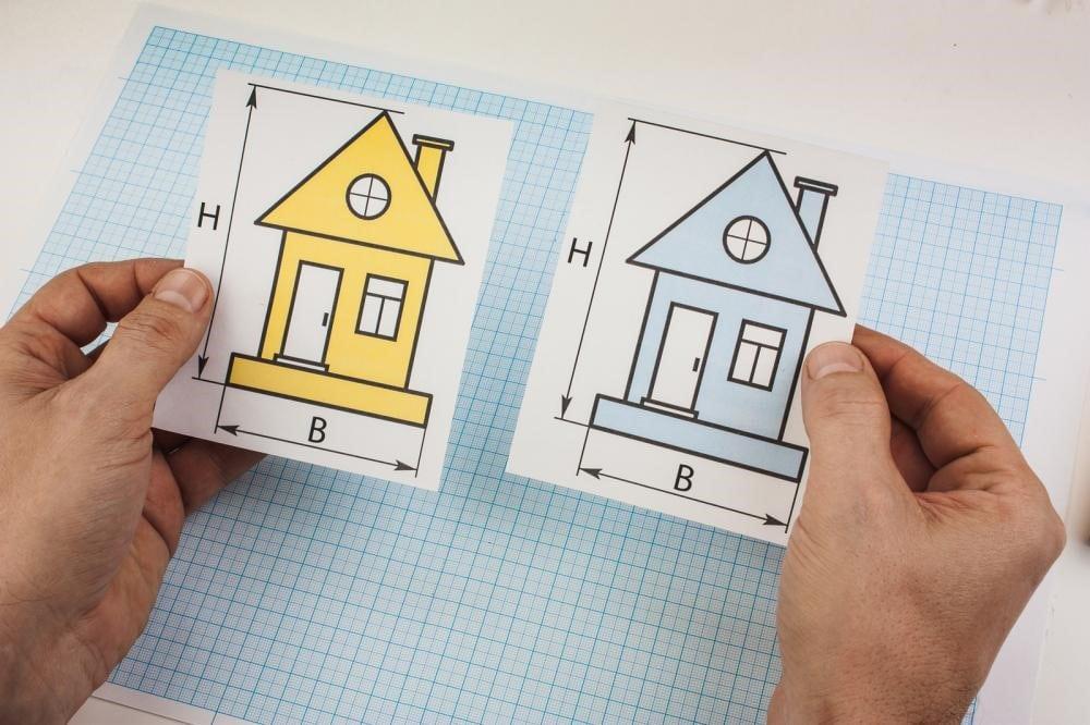 Top Factors that Impact the Real Estate Market