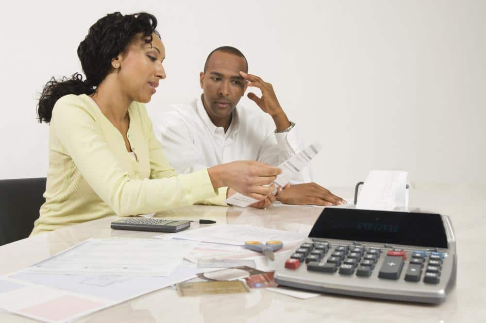 Budgeting Tips for Home Buying