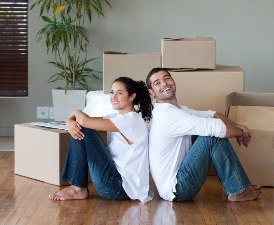 Facts That Home Buyers Don't know