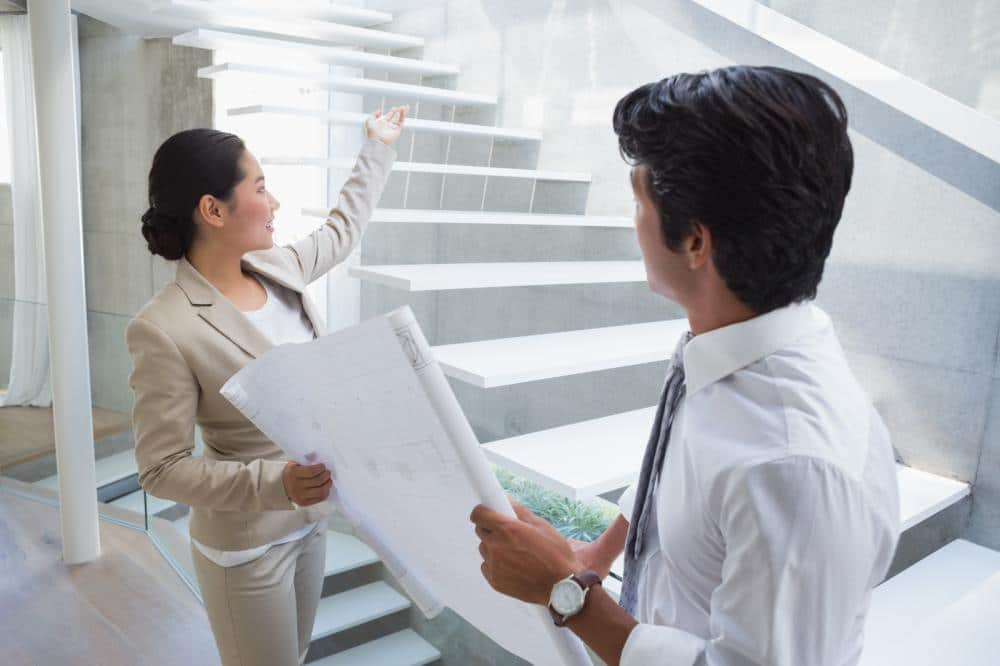 The Need for a Buyer's Agent