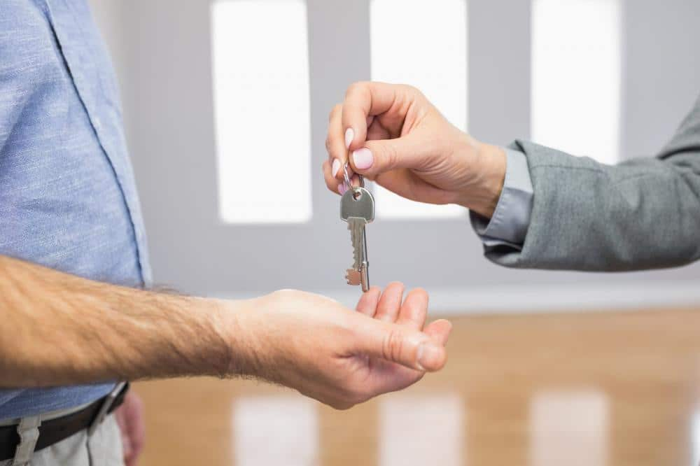 What to Expect in a Real Estate Closing