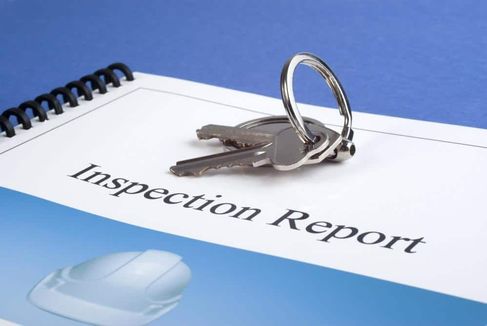 Why You Need Home Inspection