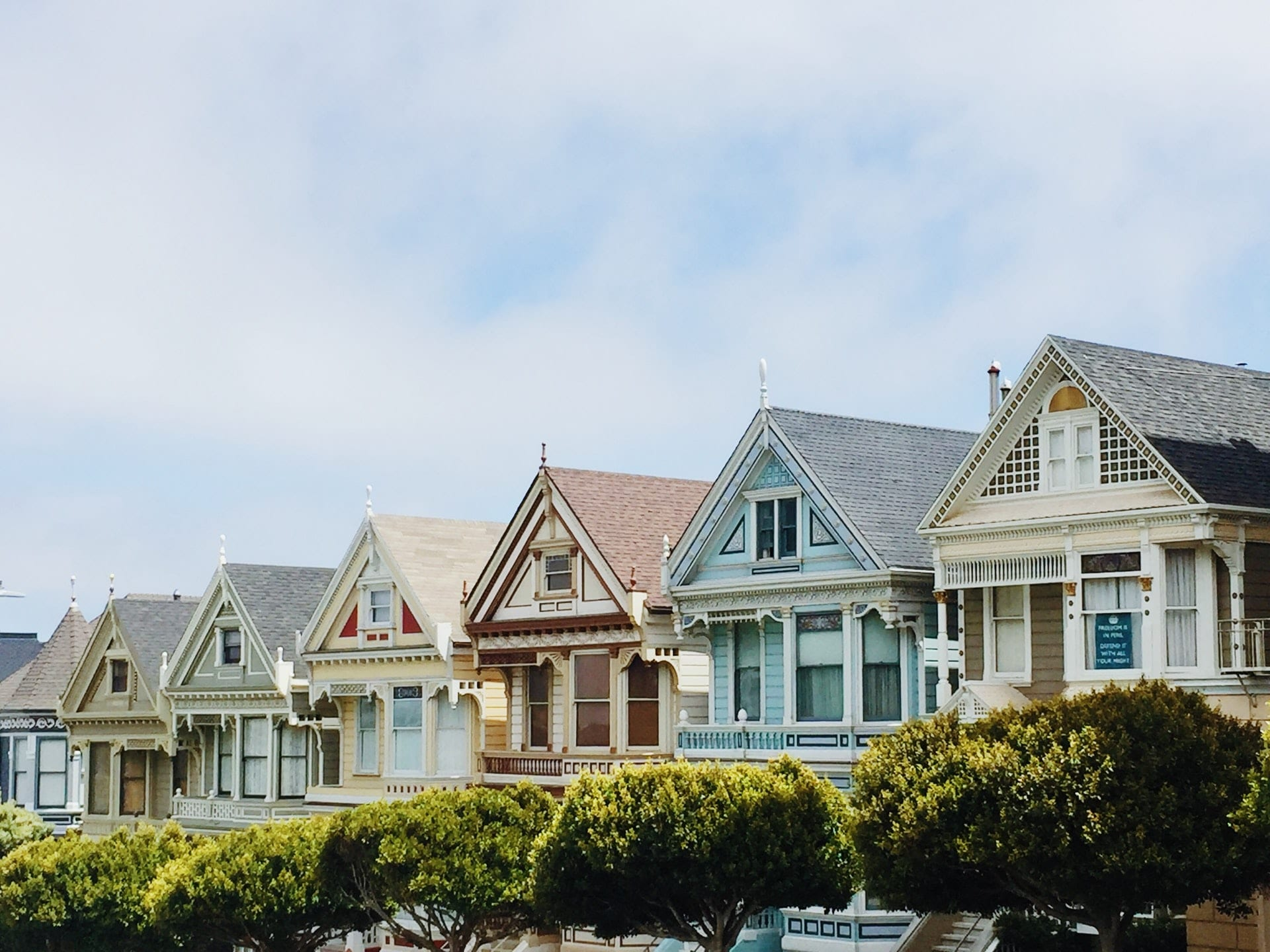 House Hunting Mistakes