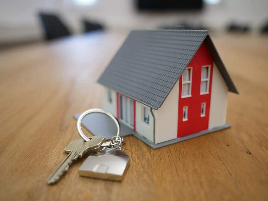 How I Bought My Second Home