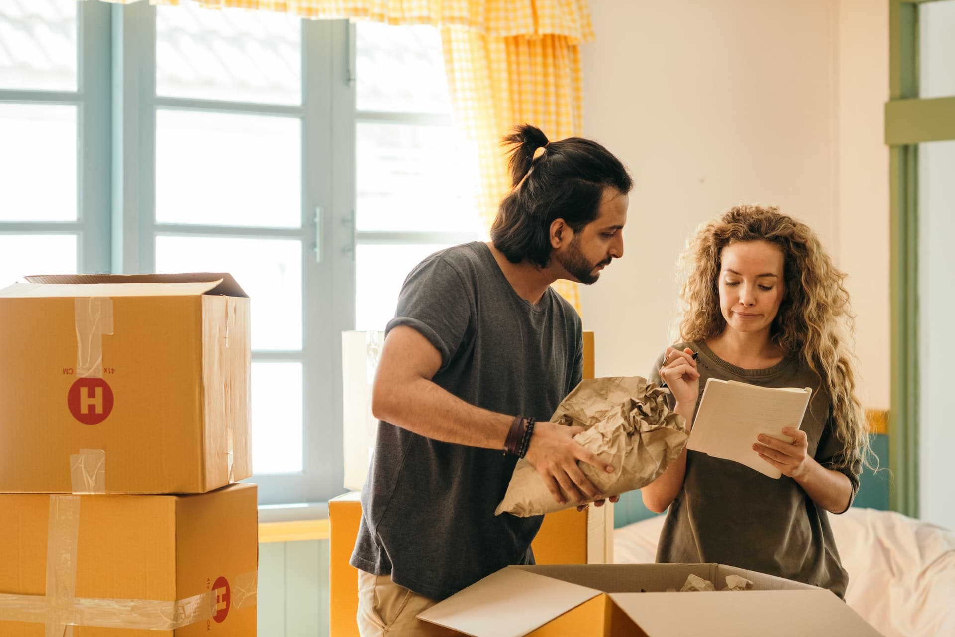 Two Important Things You Need to Sell Your Home